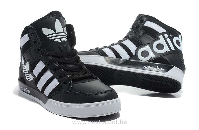 Réduction authentique basket adidas homme 2011 Baskets